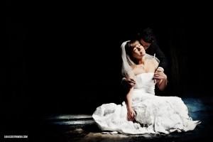 W jaki sposób znaleźć fotografa na swój ślub?
