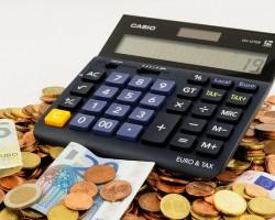 Wymiana walut w kantorach internetowych