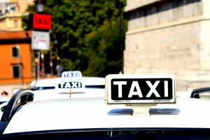 Taxi w Tarnowskich Górach – informacje.