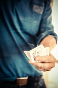 Sektor pożyczek pozabankowych w Polsce