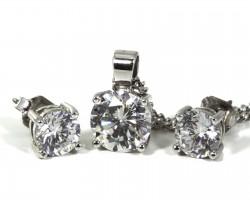 Biżuteria także do pępka