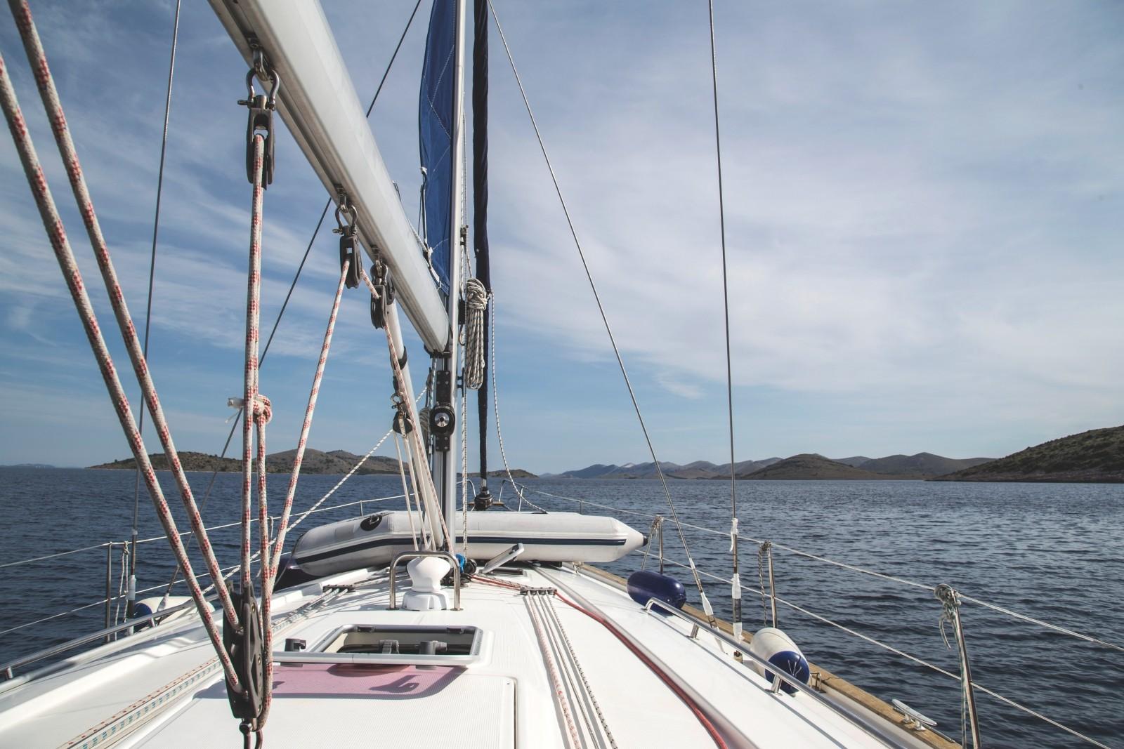 sailboat-boat-sailing-yacht-islands-croatia-sky
