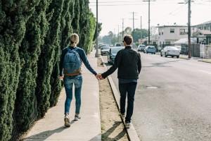 W jaki sposób zaprezentować swoją osobę na portalu randkowym