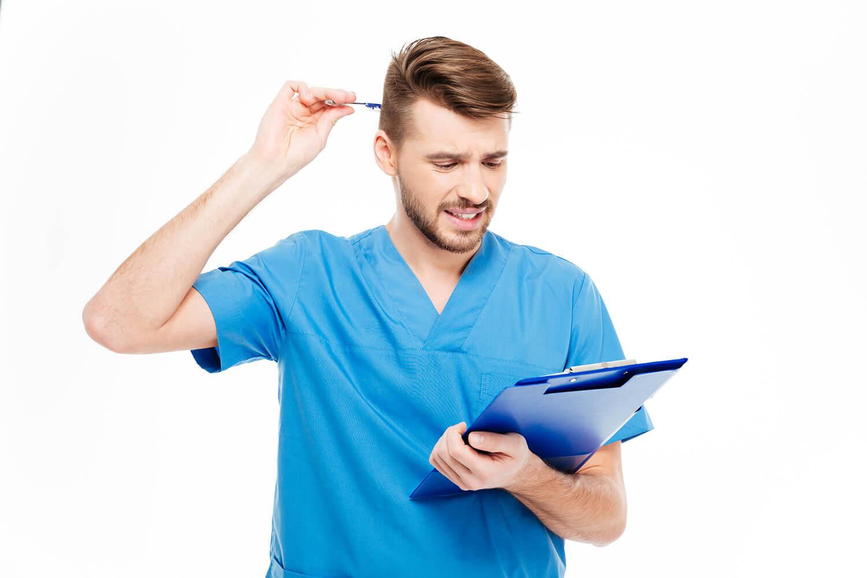 Jak znaleźć ginekologa?