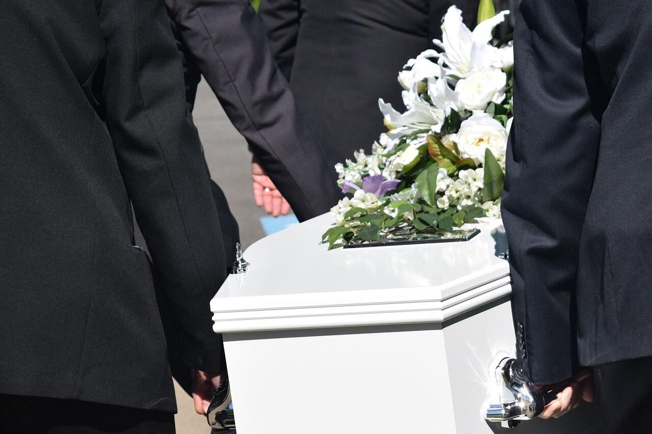 Jaki dom pogrzebowy wybrać?